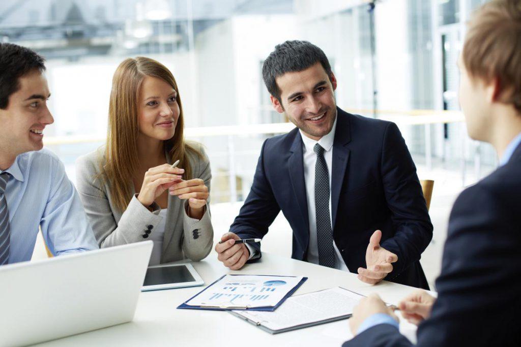 مشاغل جدید در حوزه فناوری اطلاعات و ارتباطات