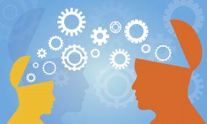 نقش عوامل مختلف در موفقیت یک استارتآپ