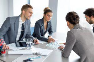 اصول کلیدی در فرآیند مذاکره